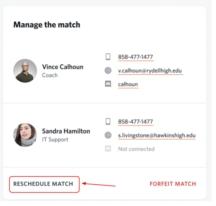 Reschedule_Match_Arrow_in_Manage_the_Match.png
