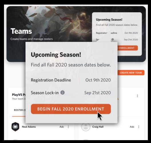 Fall_2020_Enrollment.png