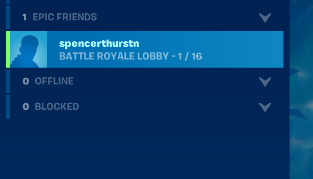 select_friend.png