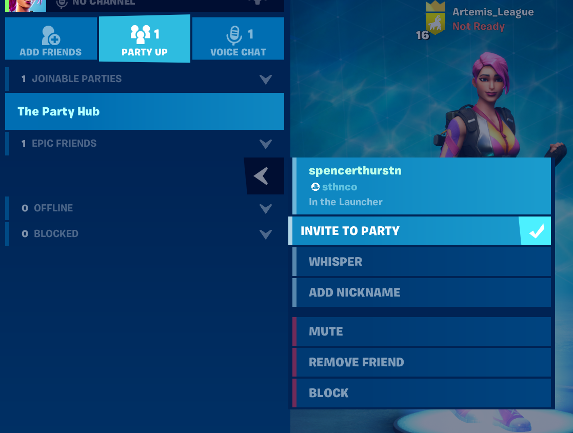 Invite_friend_to_party.png