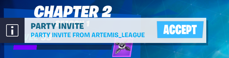Fortnite_Party_Invite_Banner.png